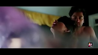 Indian Hot Sex video