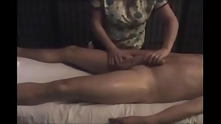 Mumbai Massage parlour  SEX.MP4