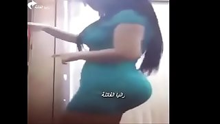 Indian Hot Dance http://www.ragini-verma.com/